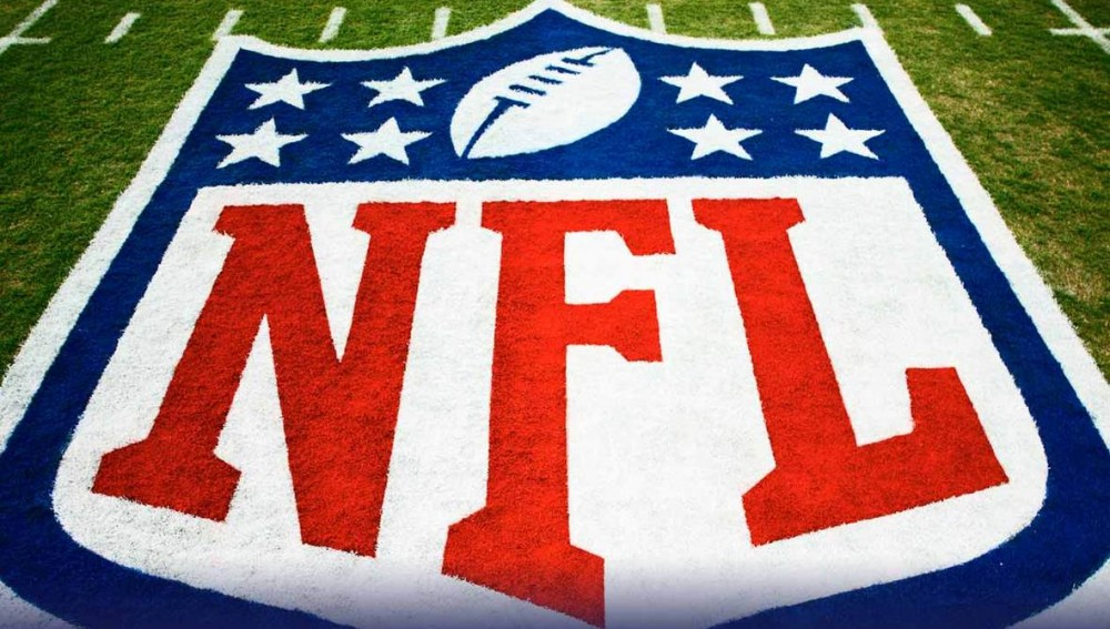 The NFL favors fantasy football
