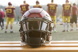 FAQ  What Types of Youth Football Helmet Visors Are Available  - b8fa80b6cf8