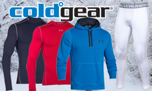 Cold Gear