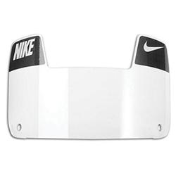 Nike Eye Shield