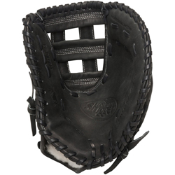 First base Glove