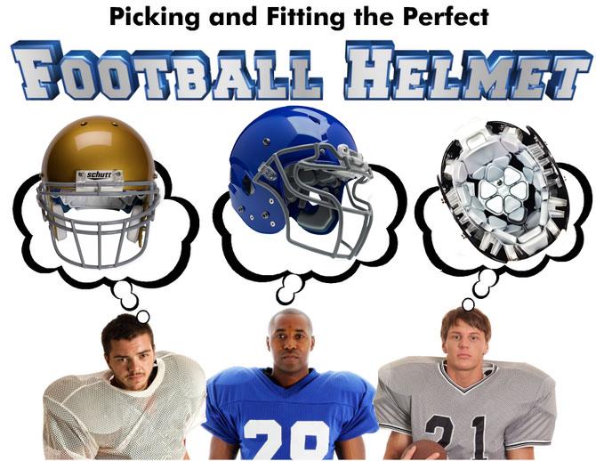 Helmet Ing