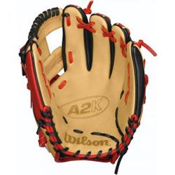 Infield Glove