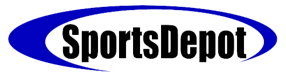Sport Equipment & Gear - Sports Apparel & Accessories