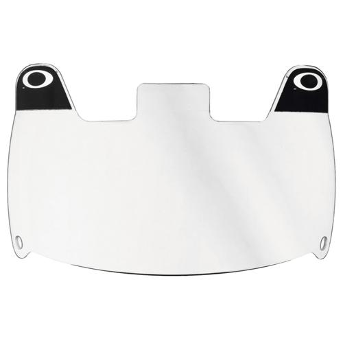 Oakley Eye Shield