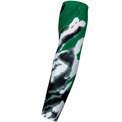 Badger Tie Dri Arm Sleeve