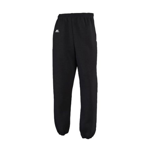 Russell Athletic 029 Youth Pocket Sweatpants