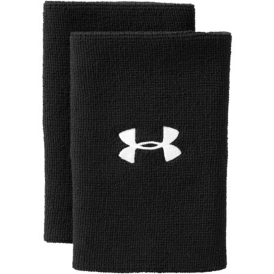 Under Armour 6 inch Wristbands