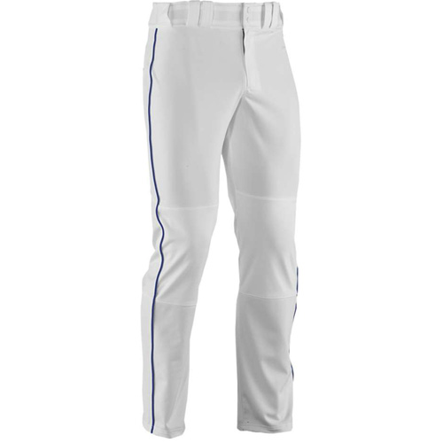 Under Armour Men's Leadoff II Piped Baseball Pants
