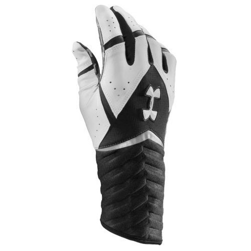 Nike Batting Gloves Canada: Under Armour Adult Highlight Batting Gloves