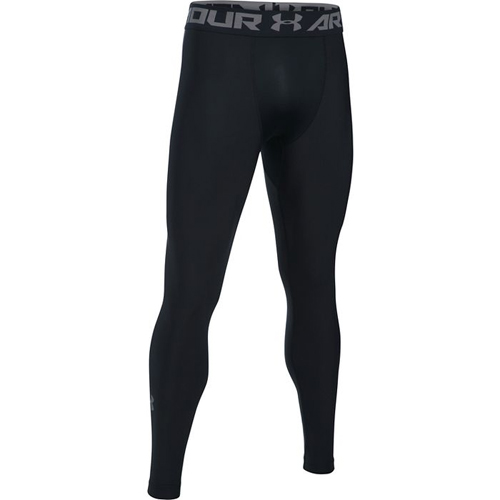 Under Armour Men's HeatGear Leggings