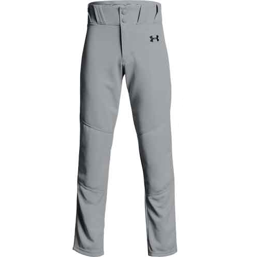 Under Armour Youth Utility Relaxed Baseball Pants