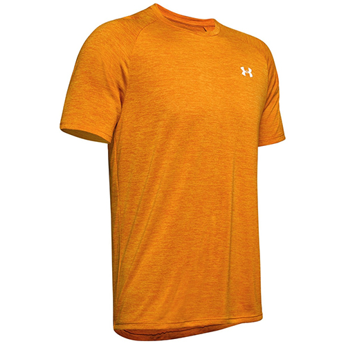 Under Armour 1326413 Men's Tech Shortsleeve T-Shirt