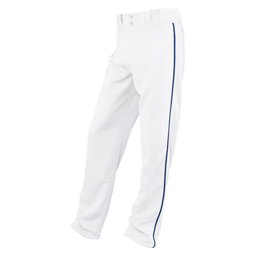 Easton Youth Rival Piped Baseball Pant