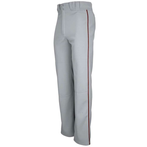 Easton Youth Quantum Pro Piped Baseball Pant