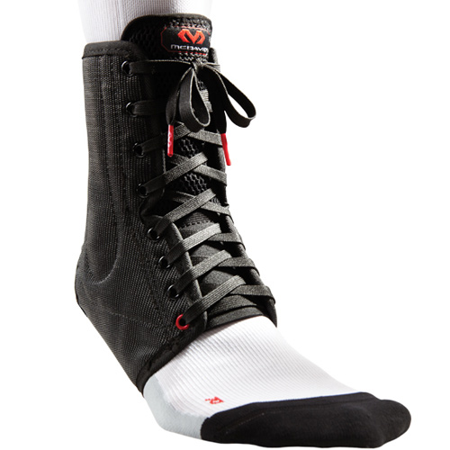 McDavid 199 Lace Up Ankle Support