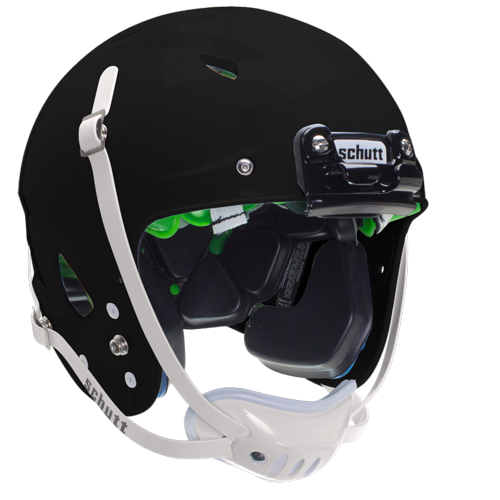 Schutt Youth Vengeance A3 Football Helmet