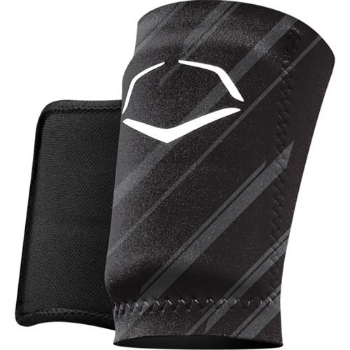 Evoshield coupon codes november 2018