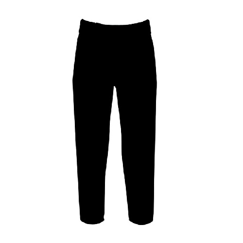Mizuno Select Belted Low Rise Womens Pant
