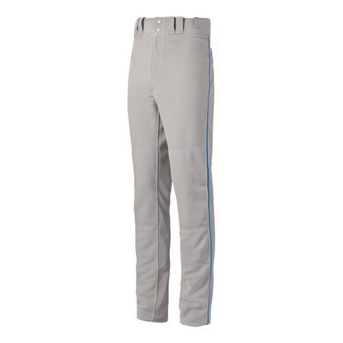 Mizuno Youth Select Pro Piped Baseball Pant