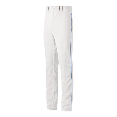 Mizuno Youth Select Pro Piped Baseball Pant