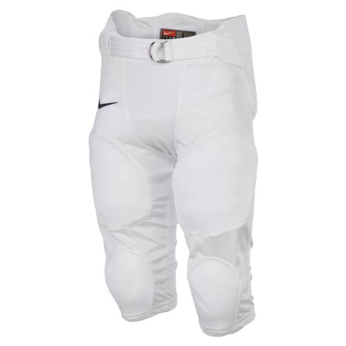 Nike Integrated Recruit Youth Football Pants