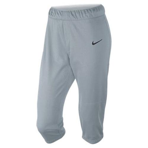 Nike Women's Core 3/4 Fastpitch Pants