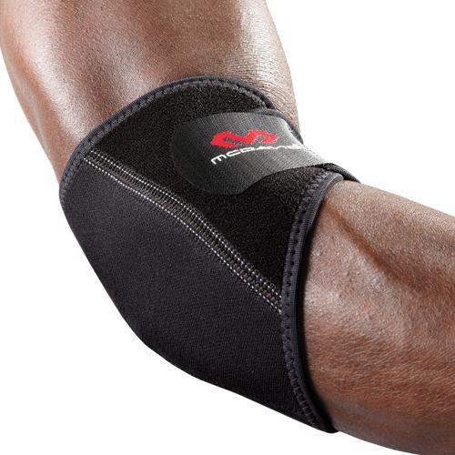 McDavid 488 Adjustable Elbow Support