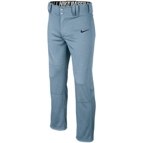 nike lights out ii youth game baseball pant sports depot. Black Bedroom Furniture Sets. Home Design Ideas