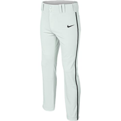 nike stk lights out boys baseball pants 578541. Black Bedroom Furniture Sets. Home Design Ideas