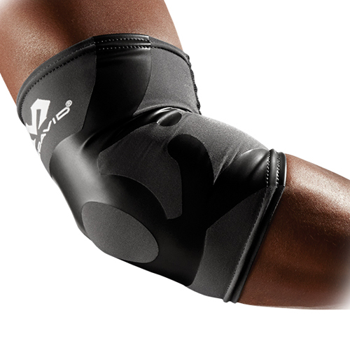 McDavid 6302 Dual Compression Elbow Sleeve