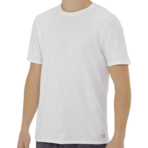Russell Men's Essential Tee