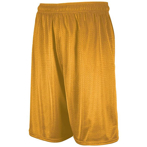 Russell Athletic 659AFM Dri-Power Mesh Short