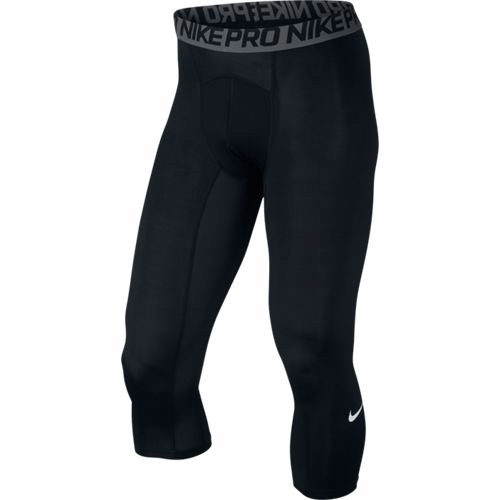 Nike Men's Pro Tight