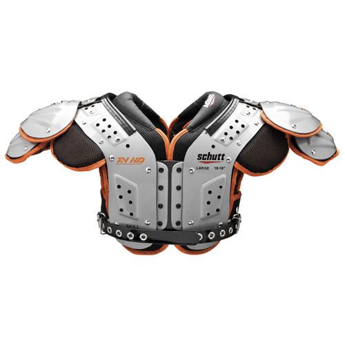 Schutt 8013 XV HD Skill Shoulder Pad