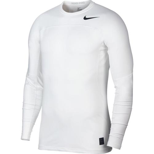 Nike Men's Nike Pro Hyperwarm Top