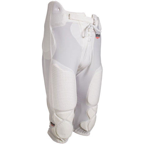 Schutt Youth 84500 Integrated Football Pant