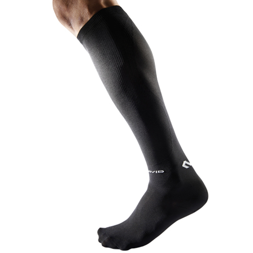 McDavid 8831 Rebound Compression Socks