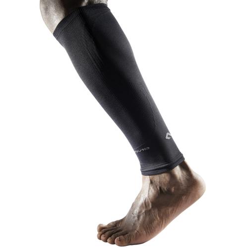 McDavid 8836 Compression Calf Sleeves
