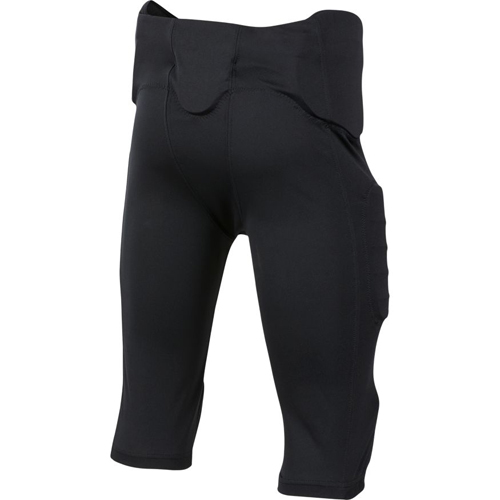 Nike Youth Recruit 3.0 Integrated Football Pants