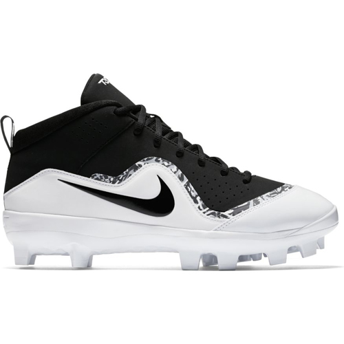 Nike Men's Force Trout Pro MCS Baseball Cleat