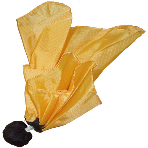 Smitty Football Officials Ball Center Penalty Flag