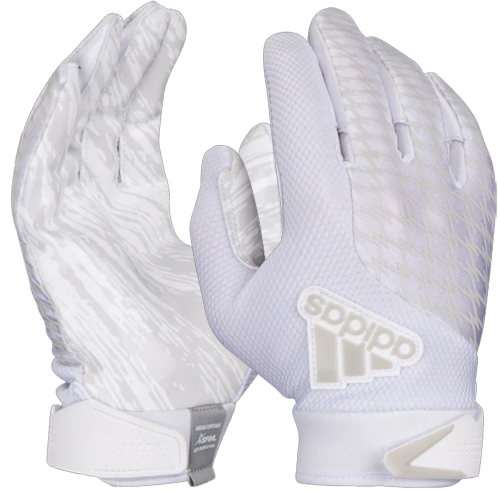 Adidas Youth Adifast 2.0 Football Gloves