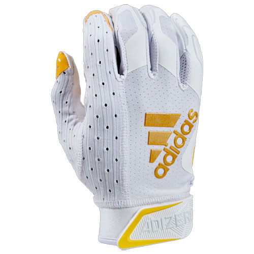 Adidas Adizero 9.0 Receiver Gloves