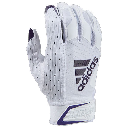 Adidas Adizero 9.0 Receiver Gloves