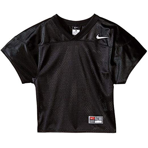 Nike Youth Practice Football Jersey