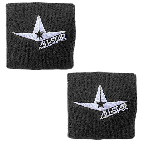 All Star Wristbands