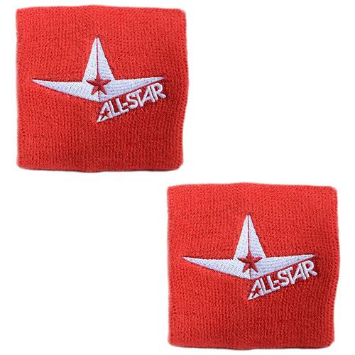 All Star Wristbands