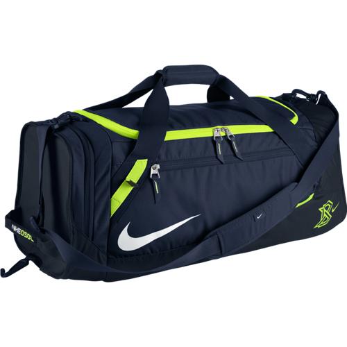 Nike MVP Select Baseball Bat Bag   BA4758