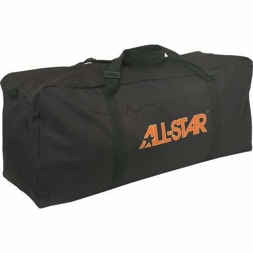 All Star BBL3 Equipment Bag
